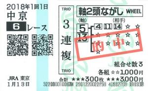 t180113ty6.jpg
