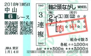 t180114na6.jpg