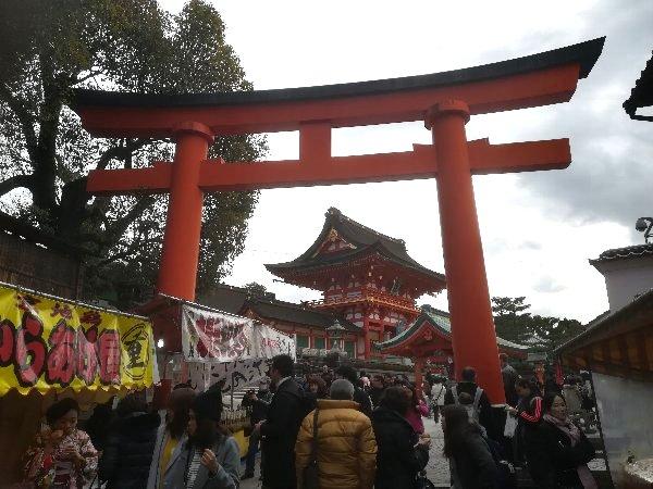 fushimiinari-kyoto-032.jpg