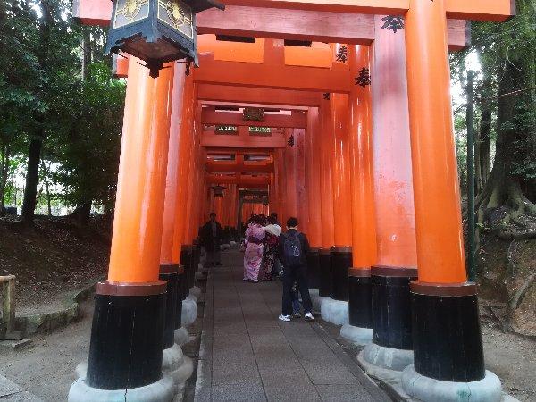 fushimiinari-kyoto-069.jpg