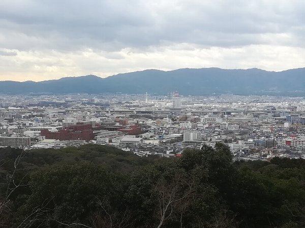 fushimiinari-kyoto-119.jpg
