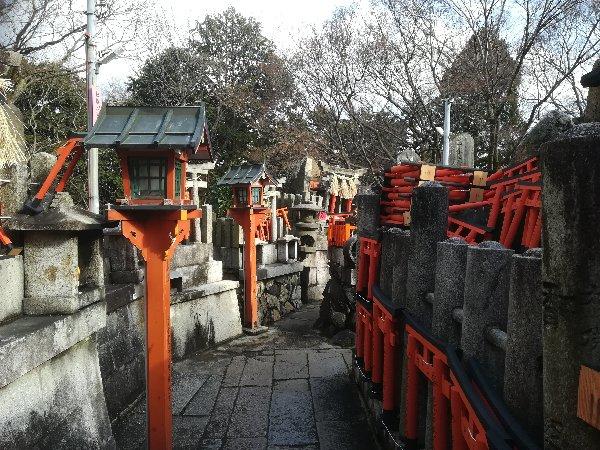 fushimiinari-kyoto-167.jpg