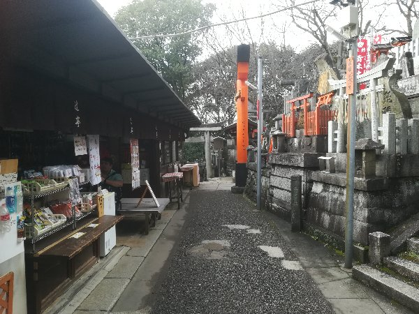 fushimiinari-kyoto-173.jpg