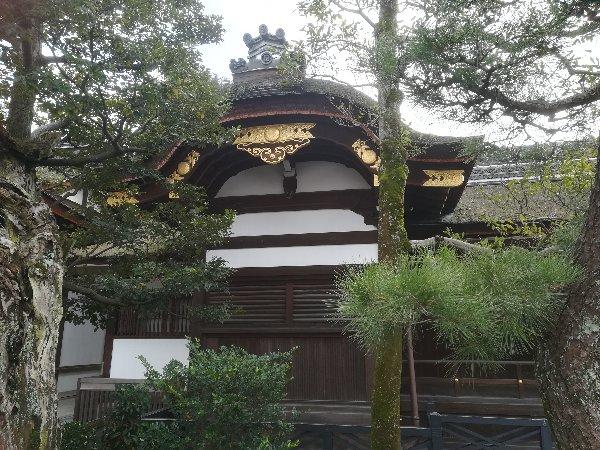 fushimiinari-kyoto-201.jpg