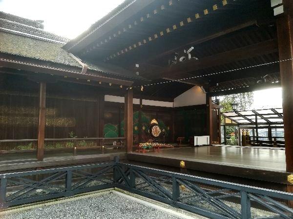 fushimiinari-kyoto-202.jpg