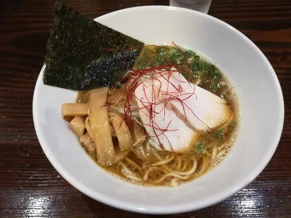 imamurasaki-fukui-009.jpg