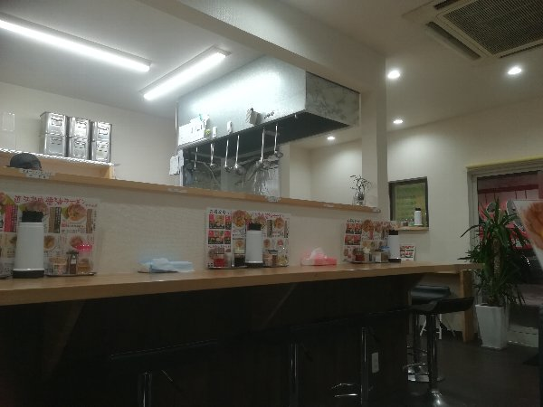 junibunya-nagahama-004.jpg