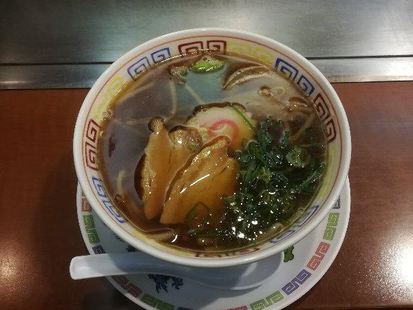 kaachan-nagahama-009.jpg
