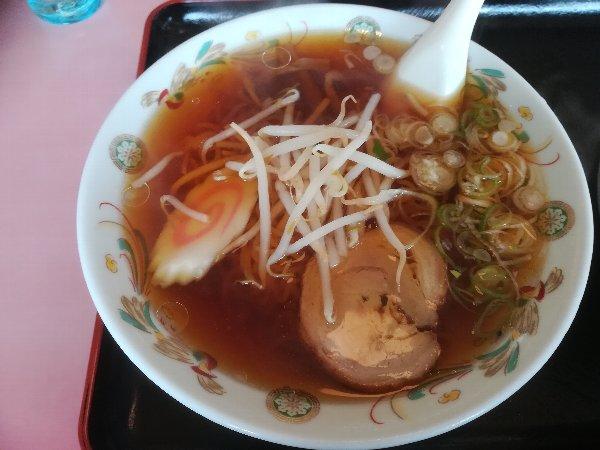 momoen-takefu-008.jpg