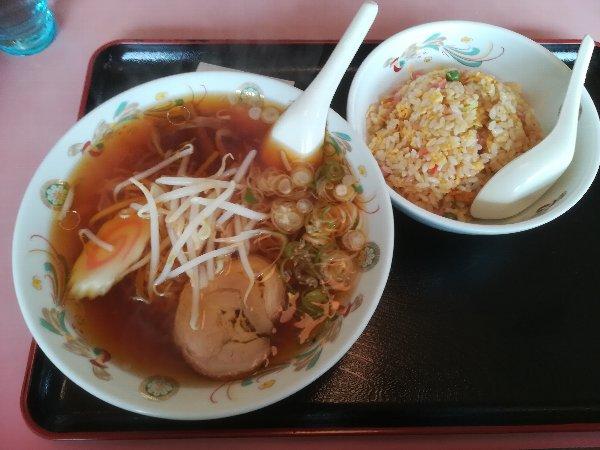 momoen-takefu-010.jpg