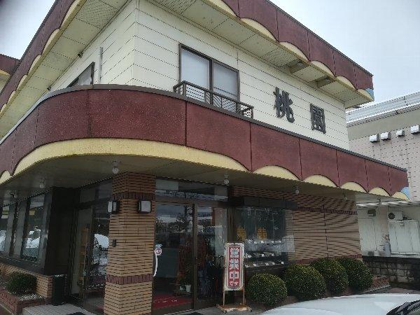 momoen-takefu-018.jpg