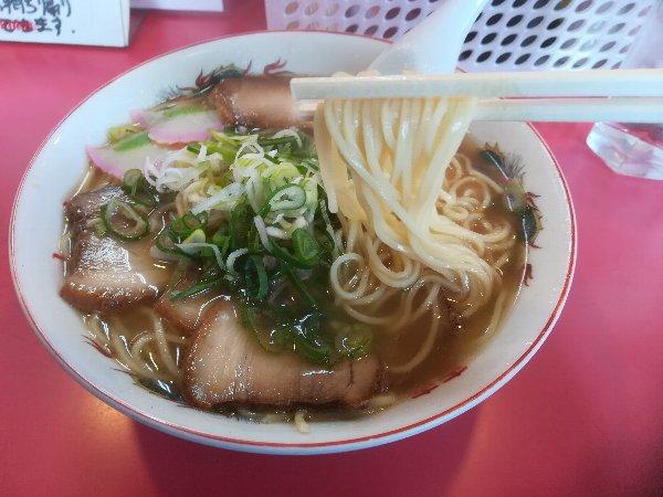 ooshimaken-higashioumi-016.jpg
