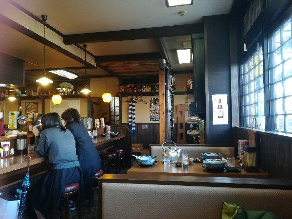 shinasobaya-kanazawa-025.jpg