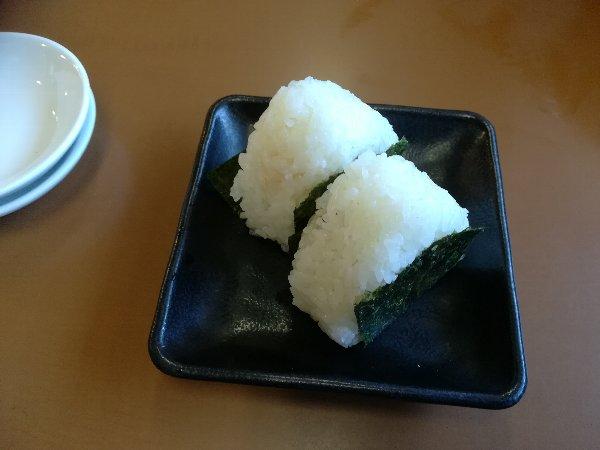 shinasobaya-kanazawa-031.jpg