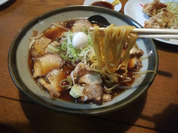 souhachi-katada-015.jpg