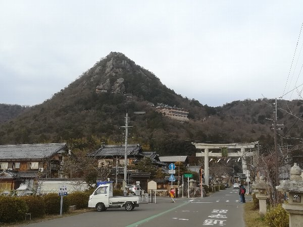 taroubou-higashioumi-004.jpg