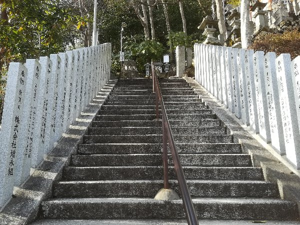 taroubou-higashioumi-022.jpg