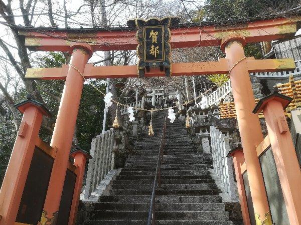 taroubou-higashioumi-025.jpg