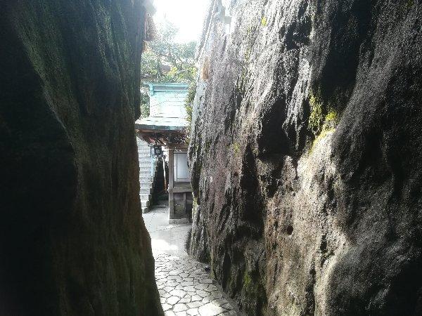 taroubou-higashioumi-043.jpg