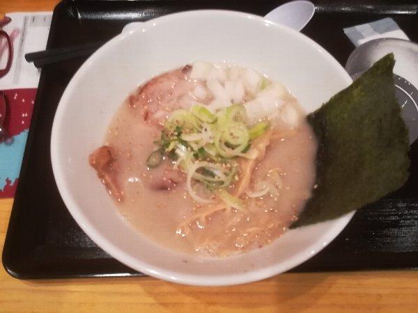 tetsuzanko-oumihachiman-024.jpg
