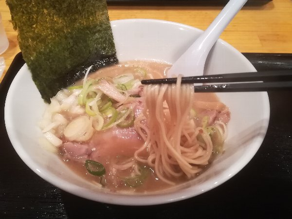 tetsuzanko-oumihachiman-029.jpg