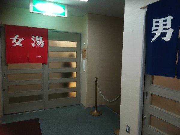 tsuzurao-nagahama-009.jpg