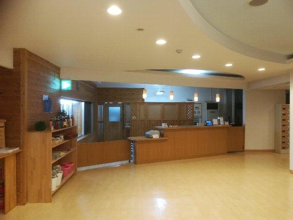 tsuzurao-nagahama-026.jpg