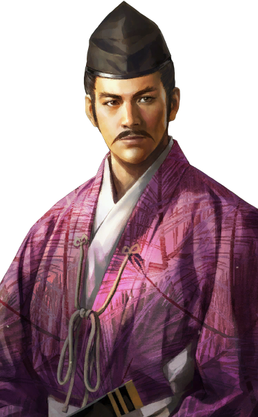 takamotokougazounobunaganoyabouyori.png