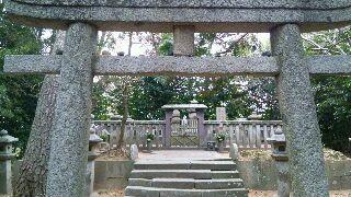 terumotokouboseki.jpg