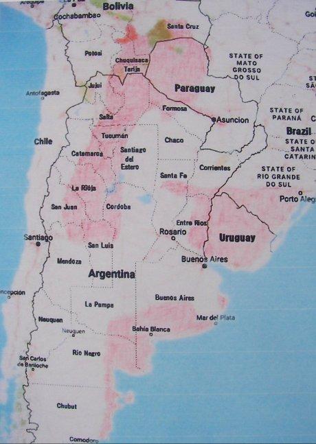 180219--Sany0056--zegarrae map--460