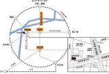 大阪府江之子島文化芸術創造センター