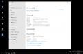 Windows 10 x64-2018-01-29-12-26-12