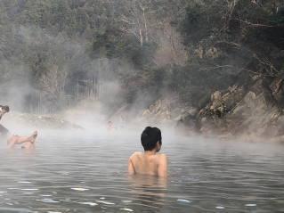 仙人風呂043