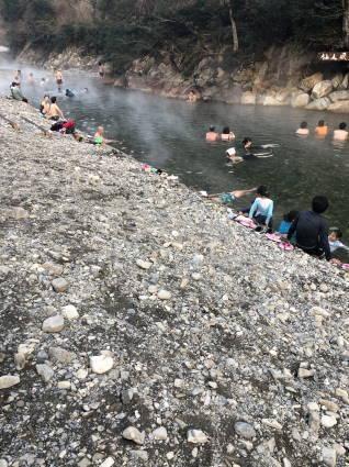 仙人風呂045