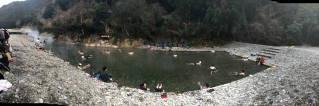仙人風呂046