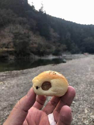 仙人風呂053
