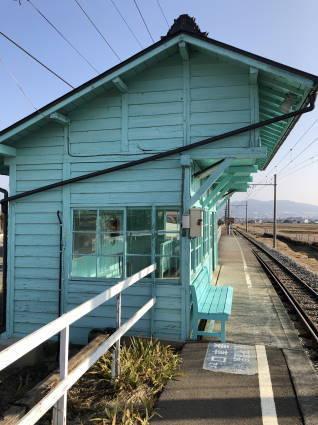 八木沢駅016