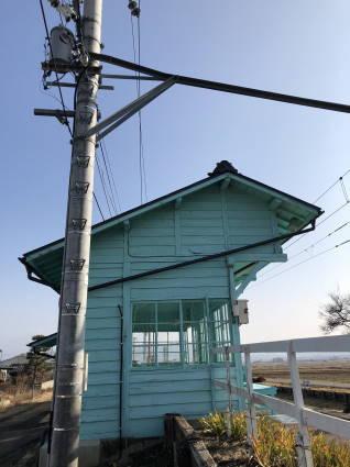 八木沢駅019