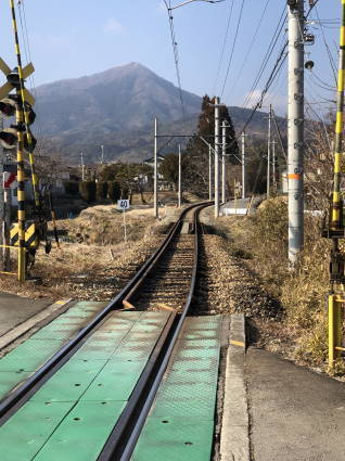 八木沢駅021