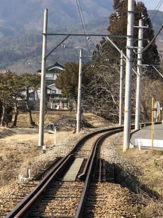 八木沢駅022