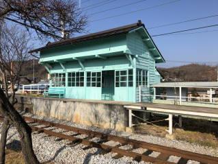 八木沢駅025