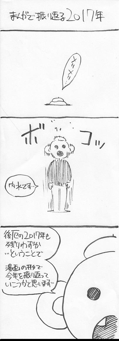 IMG_20171230_0001.jpg