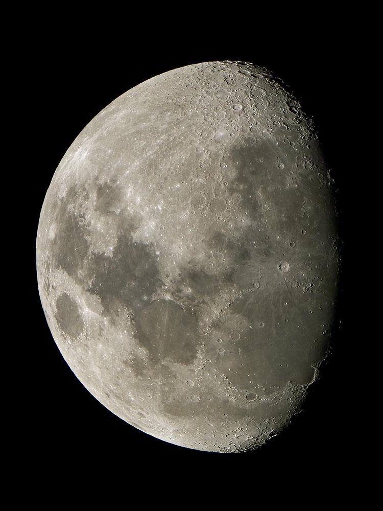 moon_nerius_150edt_120531_2.jpg