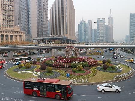 家族上海 (118)
