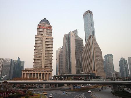 家族上海 (120)