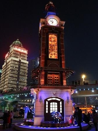 家族上海 (128)