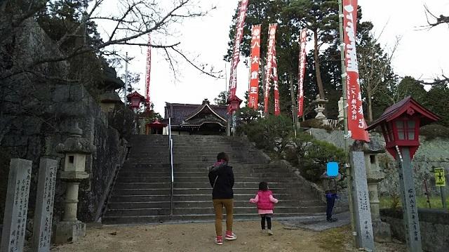 171206 龍泉寺にて ブログ用