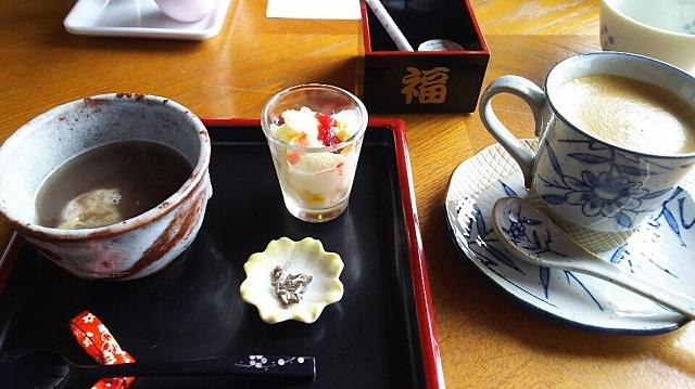 180117 お寺んち 茶茶③ ブログ用