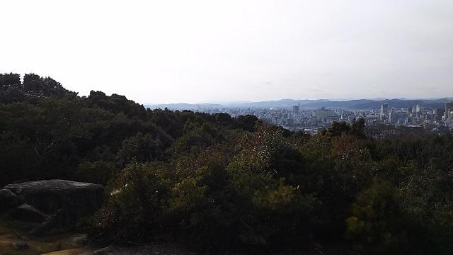 180131 操山⑦ ブログ用
