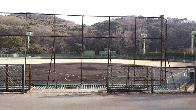 180131 操山⑩ ブログ用